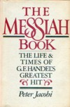 The Messiah Book