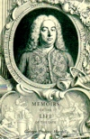 Memoirs of the Life of the Late George Frideric Handel