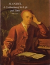 Handel: A Celebration of his Life and Times