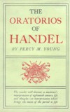 The Oratorios of Handel