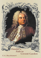 essays handel italian opera The politics of opera in handel's britain examines the involvement of italian opera in essays directed against the politics of opera in handel's britain.